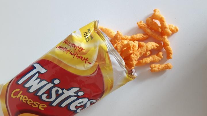 Twisties.jpg