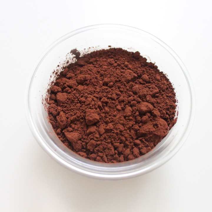 cocoa-powder-1883108_1920